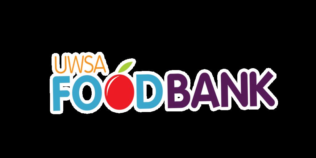 foodbank-2
