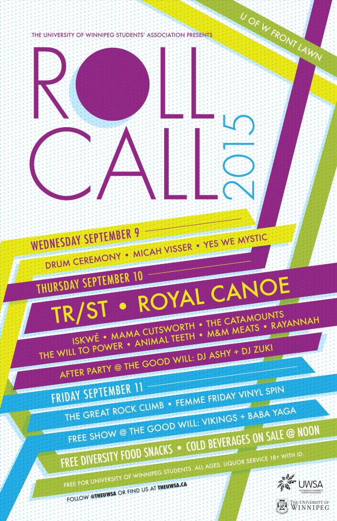 UWSA-RollCall-Poster detailed-01-3