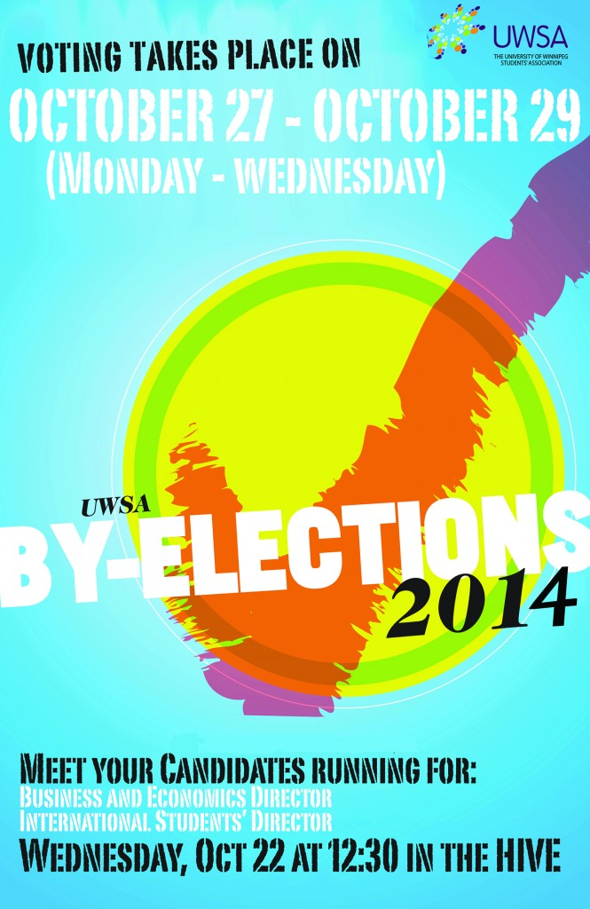 UWSAby-elections-2014