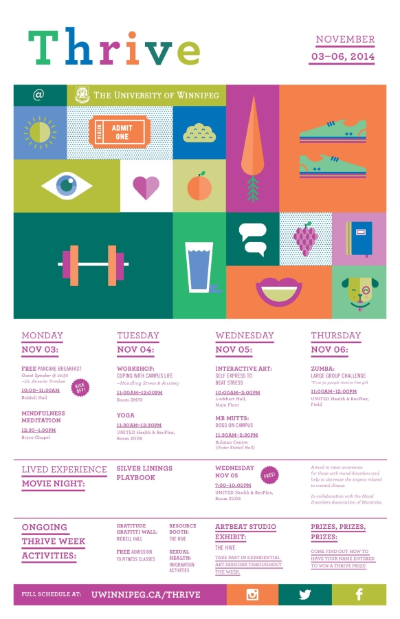 Optimized-2014_10_Thrive_Poster_11x17_PR-page-001
