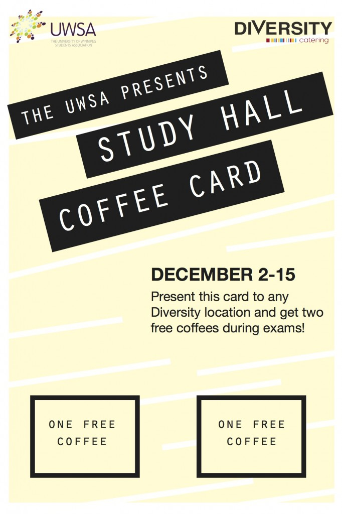 UWSA 2014 Coffee Card[5][1]