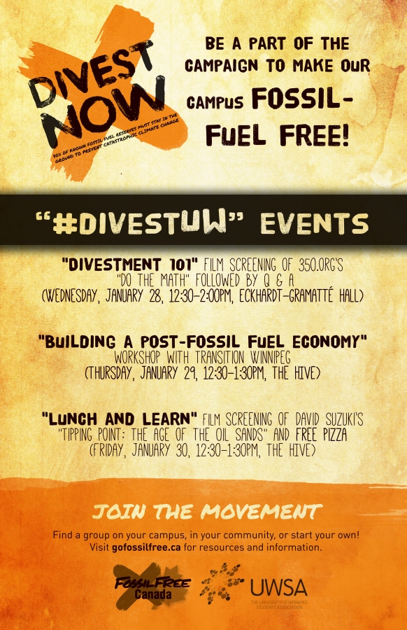 Optimized-divest now poster