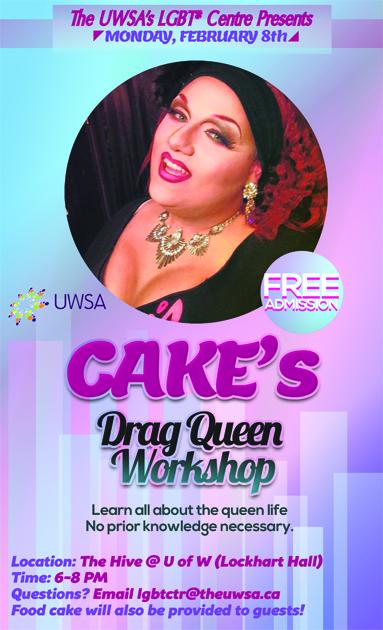 Cake-Workshop-Web
