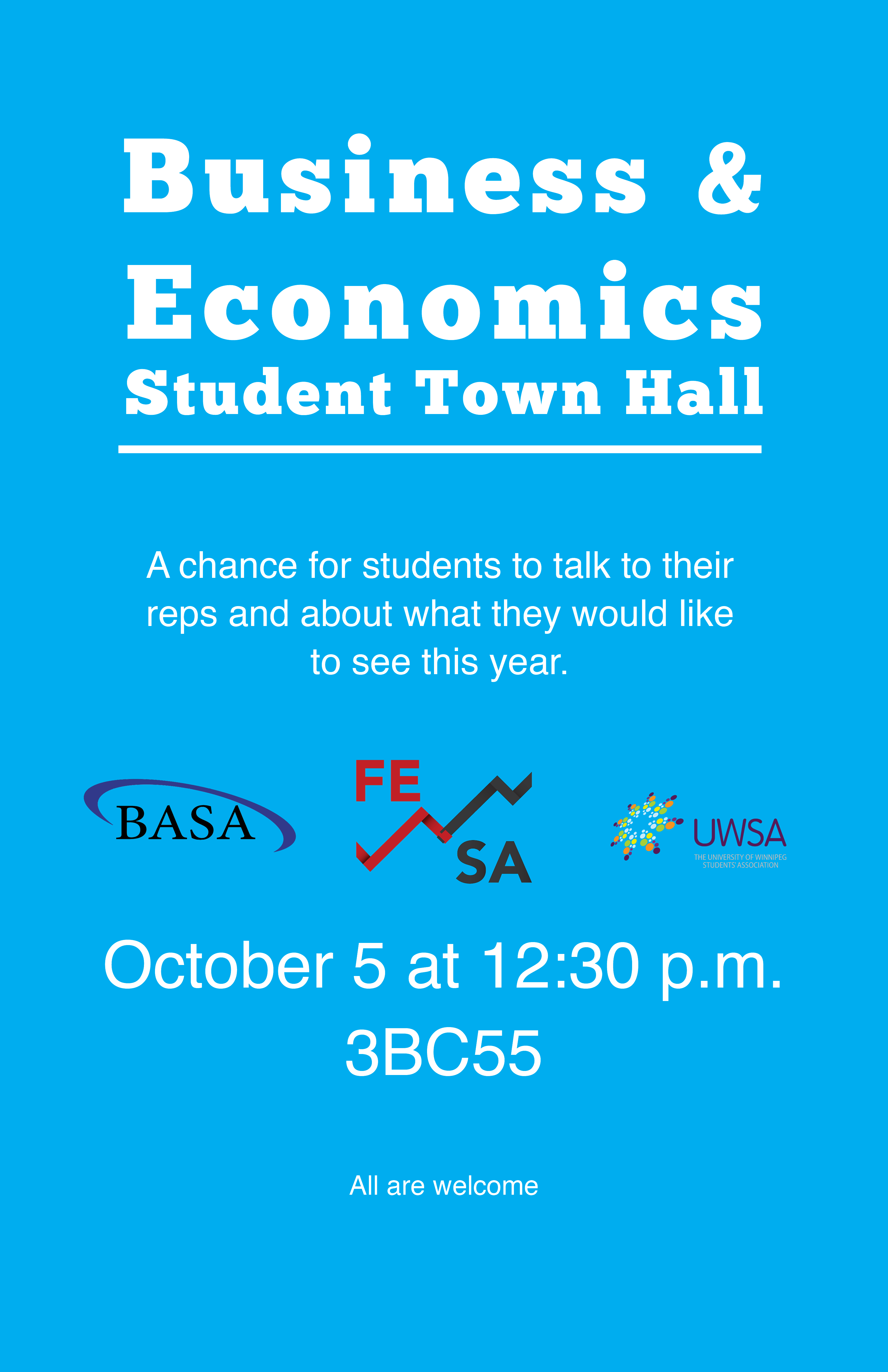 business-and-econ-town-hall-updated