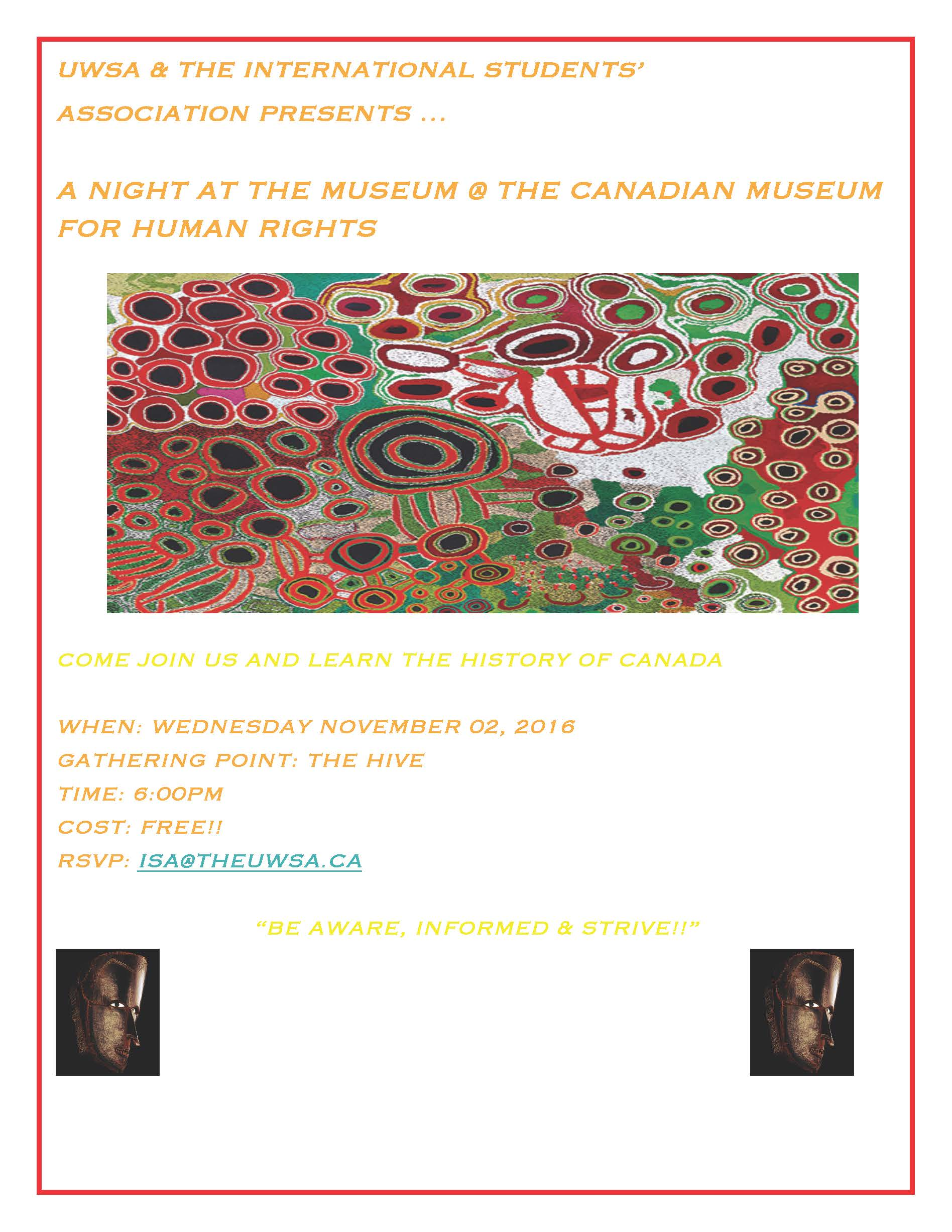 museum-visit