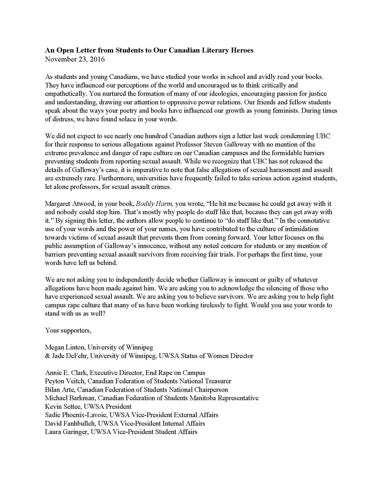open-letter-final
