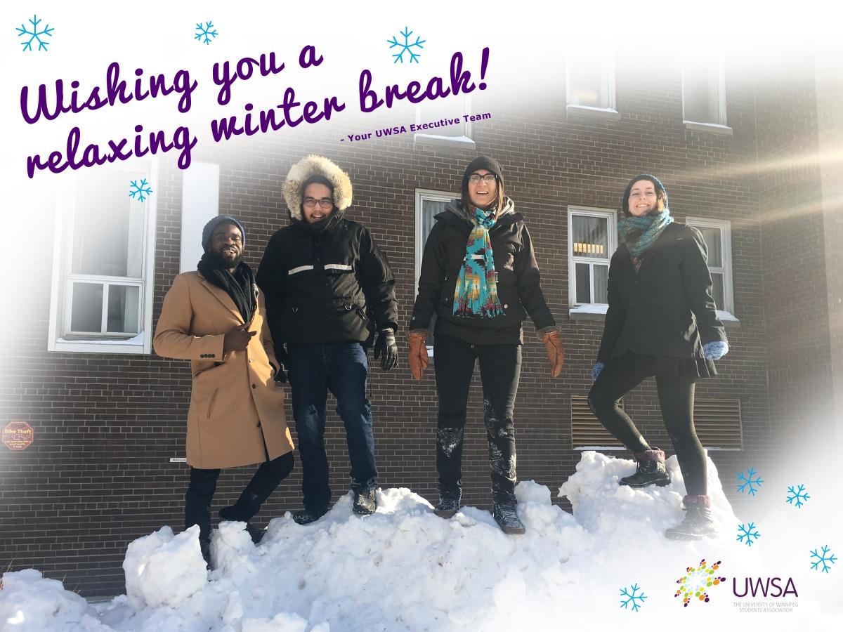 optimized-winter-break-greeting-1