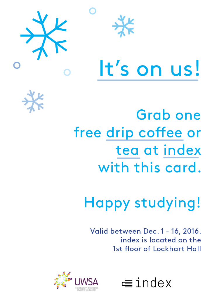 uwsa-coffee-card