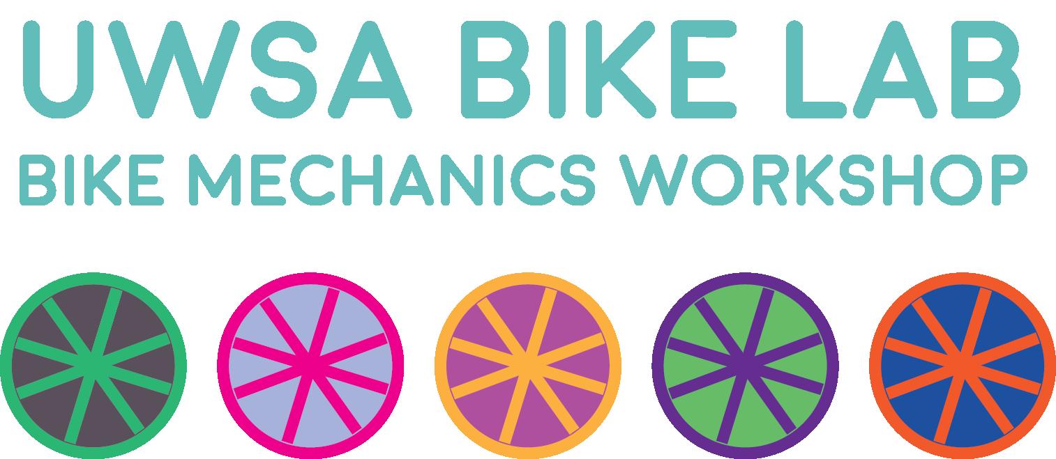 Bike Workshop - Facebook Banner